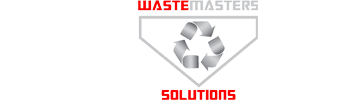 Waste Masters Commercial Waste Solutions in Delaware