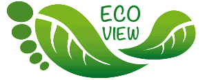 ecoview calculator delaware